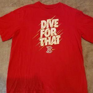 Nike Tshirt Youth Large